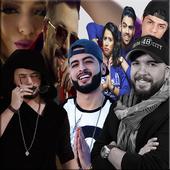 اغاني الراي 2017 'بدون انترنت' icon