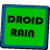 Droid Rain(2) icon