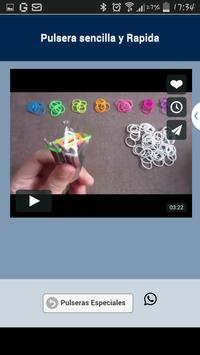 Crafts Gummies gummy screenshot 15