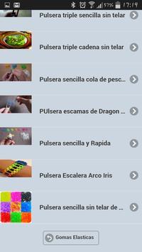 Crafts Gummies gummy screenshot 1