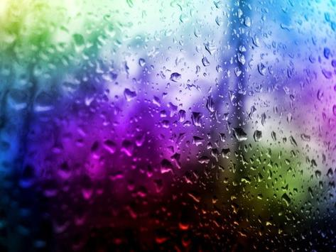 Rainbow Color Wallpaper screenshot 6