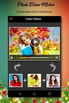 Music Video Editor screenshot 2