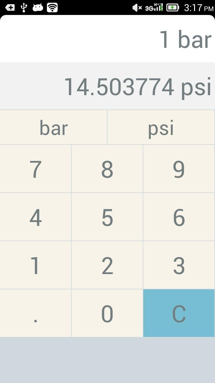 Bar Psi for Android - APK Download