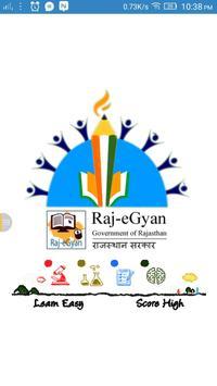 Raj-eGyan poster