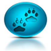 Pet Health Book icon