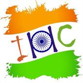 Indian History Calendar icon