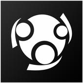EDP Academy icon