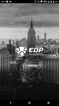 EDP Academy screenshot 1