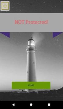 VPN Manager poster
