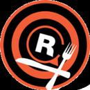 Rajkotian - Food Delivery APK
