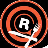 Rajkotian - Food Delivery icon