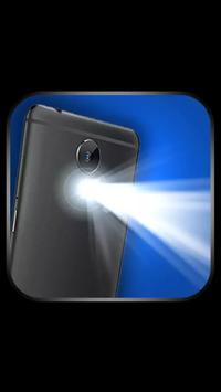 Flashlight LED Torch screenshot 2