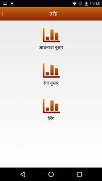 Sunil Narayan Bhagat screenshot 3