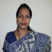 Vaishali Shevale icon