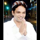 Subhash Chawan icon