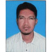 Sarfarajkhan Shakurkhan icon