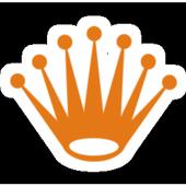Kadam Rajesh Shantaram icon