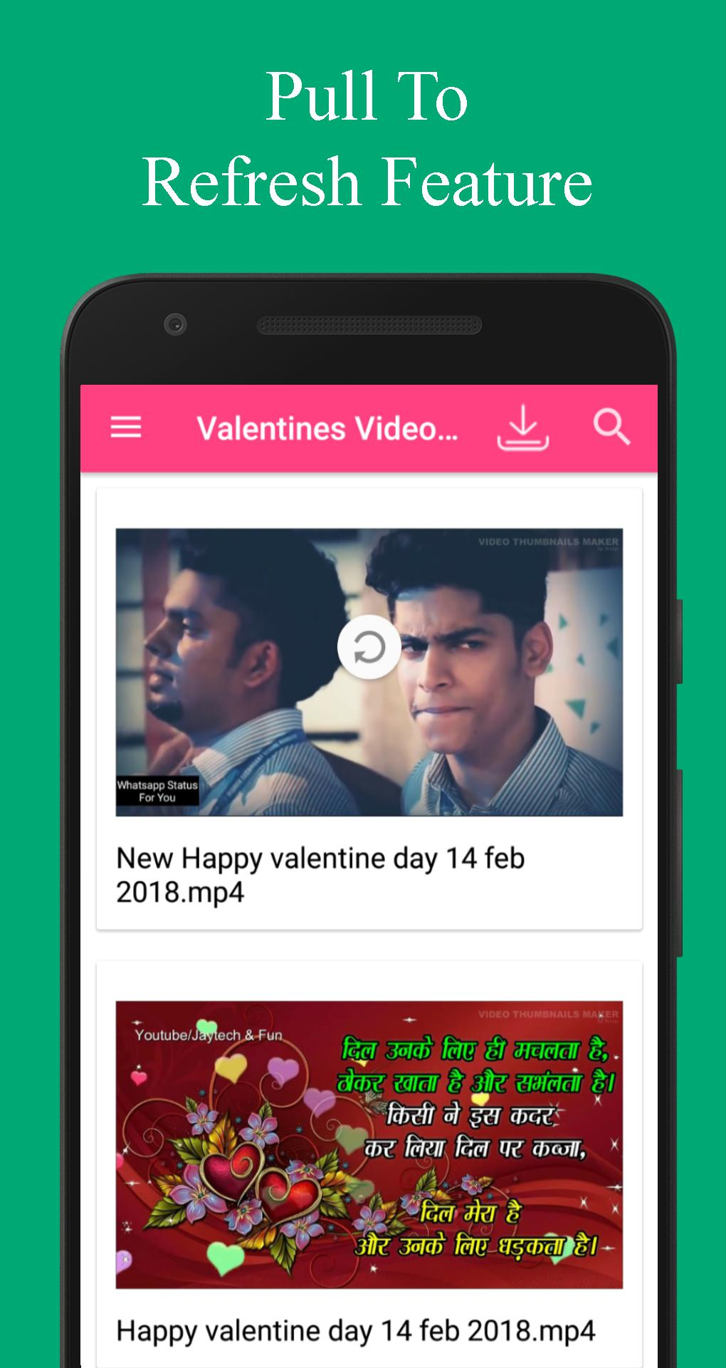 Love Whatsapp Status 2018 For Android Apk Download
