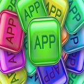 UniqApps icon