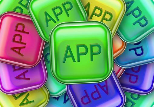 UniqApps apk screenshot