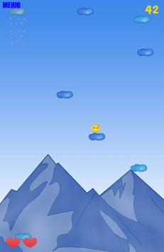 Sun Jumps apk screenshot