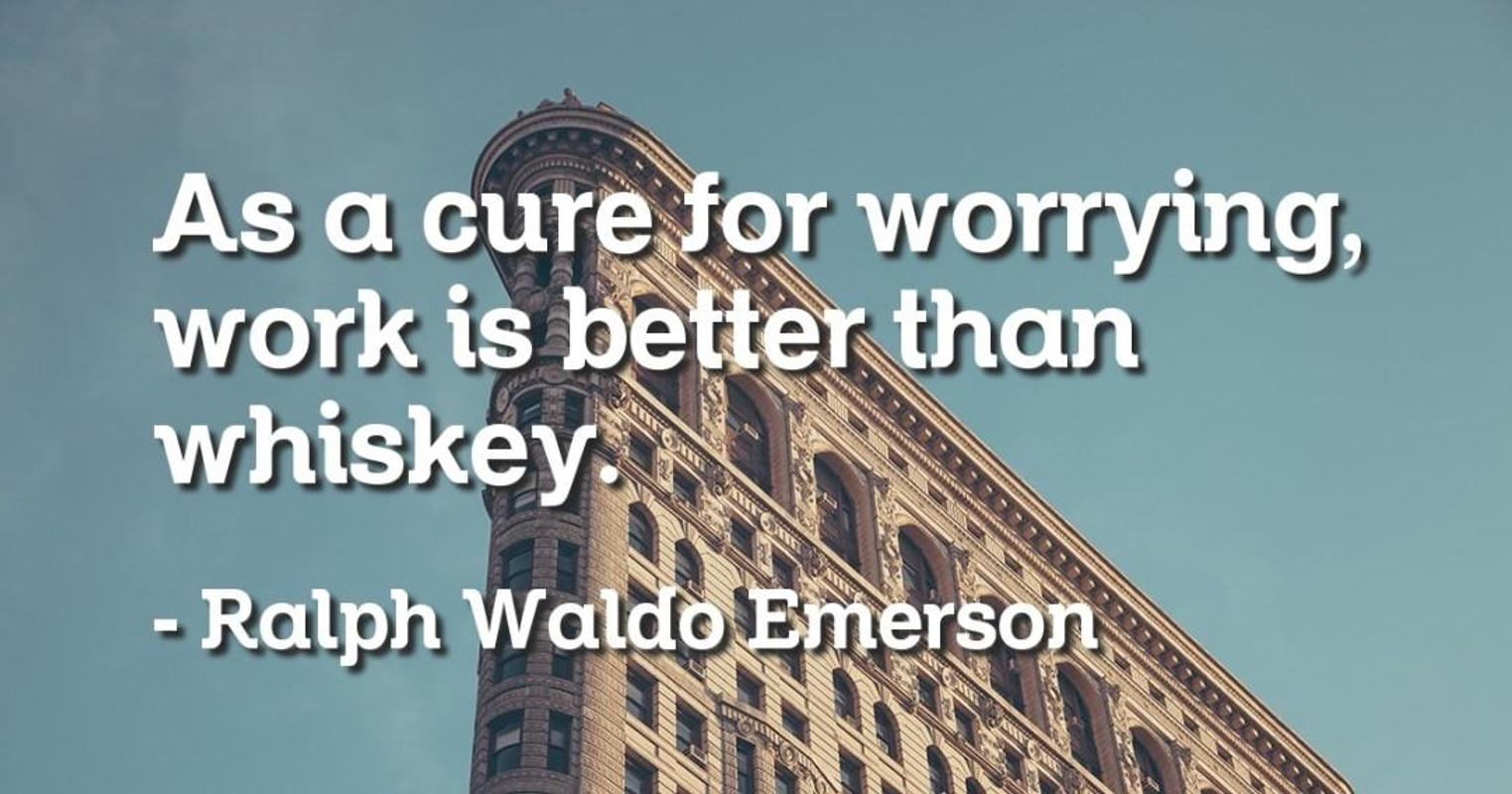 Emerson Quotes | Ralph Waldo Emerson Quotes For Android Apk Download