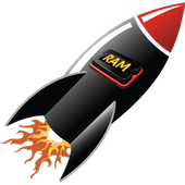 RAM Booster icon