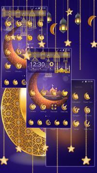 Ramadan الملصق