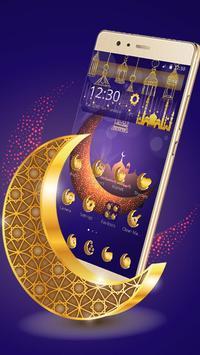 Ramadan تصوير الشاشة 1