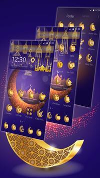 Ramadan تصوير الشاشة 2