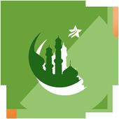 Ramadan Special icon