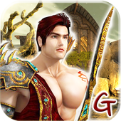 Ramayana 3D: 7th Avatar icon