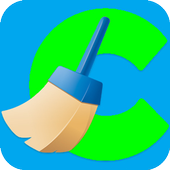 Xcleaner - Speed Cache Booster icon