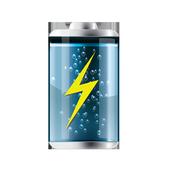 Battery Saver A++ 2017 Pro icon
