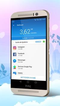 Battery Saver A++ 2017 Pro apk screenshot