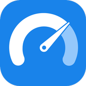 RAM Optimizer icon
