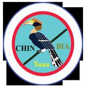 Chin Tuanbia icon