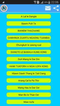 Chin Tuanbia apk screenshot