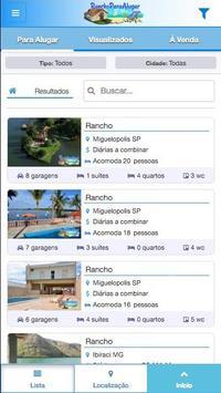 Rancho Para Alugar screenshot 2