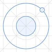 Rangel ClientApp icon
