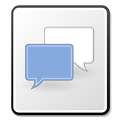 Random Girls Chat icon