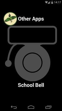 School Bell screenshot 2