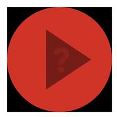 ¿Qué YouTuber eres? icon