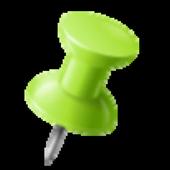 VeryMatch Mobile icon