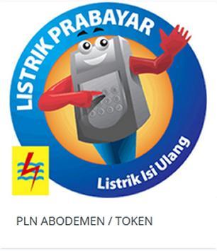 Tiket Online Multi Payment screenshot 2