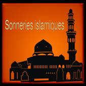 Sonneries islamiques icon