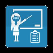Class Attendance icon