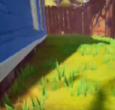 guide for hello neighbor screenshot 1