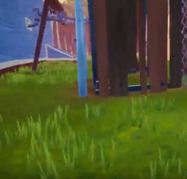 guide for hello neighbor screenshot 2