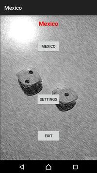 Mexico screenshot 1